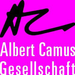 Albert Camus Festival – 26. Oktober – 1. November 2021