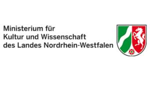 Ministerium_Kulturund_Logo400x230