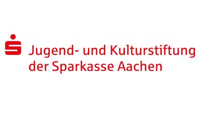 Sparkasse_Logo400x230