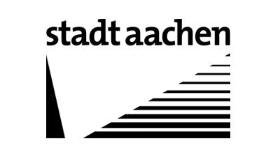 StadtAachen_Logo400x230