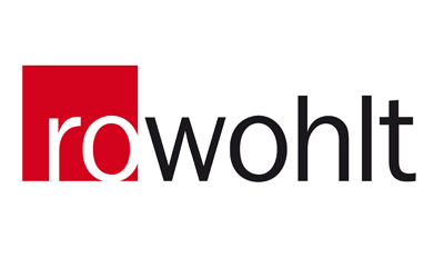 logo_rowohlt_Logo400x230