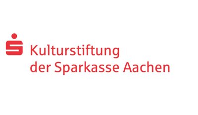 2_Kulturstiftung_Sparkasse_Logo400x230
